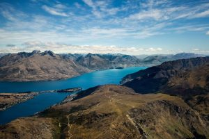 11 Epic Queenstown Experiences | Jayride.com